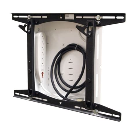 weatherproof fan rated box electrical junction box retrofit electrical free engine