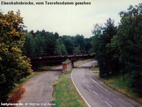 autobahn grenzuebergangsstelle dreilinden drewitz