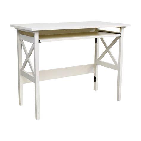 west elm desks 70 west elm west elm white desk tables