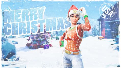 Nog Ops Fortnite Outfit Skin How To Get + News