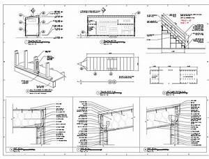 Tiny House Bauplan : planta baixa da casa sobre rodas que postei outro dia id ias para um motorhome pinterest ~ Orissabook.com Haus und Dekorationen