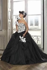 black corset wedding dress wwwpixsharkcom images With black corset wedding dress