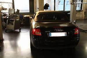 Garage Audi Paris : visite de mannes group de s rieux garages sp cialis s audi et vw sur paris lyon et bordeaux ~ Maxctalentgroup.com Avis de Voitures