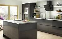 magnificent modern kitchen plan Contemporary kitchen design ideas | Ideas & Advice | DIY at B&Q