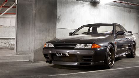 Gtr R32 Wallpaper Hd by R32 Gtr Wallpaper Gallery