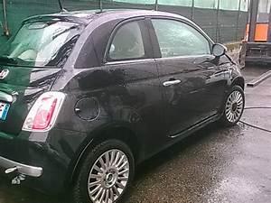 Fiat 500 Gpl : fiat 500 gpl auto incidentate italia acquisto e vendita ~ Medecine-chirurgie-esthetiques.com Avis de Voitures