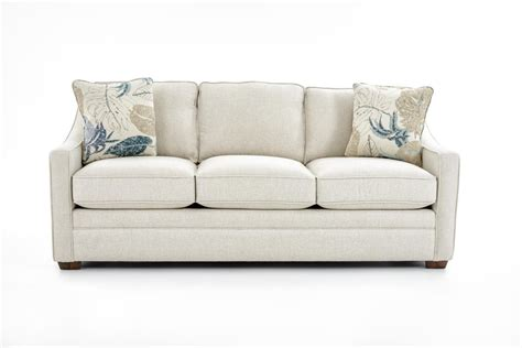 Personalized Sofa by Craftmaster F9 Custom Collection F933150 Customizable 3