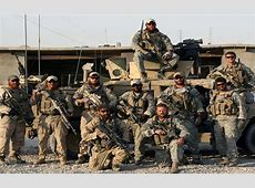 US Army Special Forces, Afghanistan BMF Pinterest