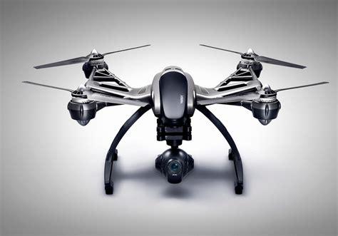 yuneecs typhoon  drone   camera cool hunting