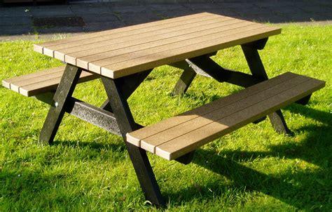 cool picnic table designs portable picnic table cool comfort design furniture grezu home interior decoration
