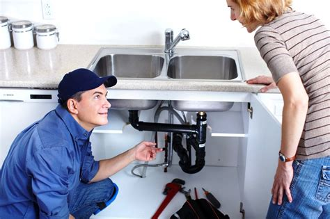 Plumbing And Drain Cleaning by Drain Cleaning Plumber Sal S Plumbing South Bay Plumber
