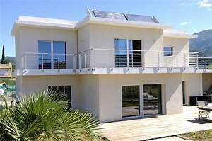 vision eco habitats constructeur de maisons passives With amenagement d une piscine 5 constructeur de piscine interieure dans les hauts de france