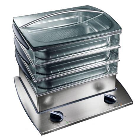 minuteur cuisine professionnel cuiseur vapeur professionnel fourniresto