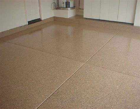 Show Your Creativity For Garage Floor Covering, Rubber