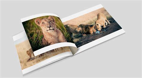 coffee table book design ideas viamedia coffee table book design cheetahs of botzwana hari santhanam lakshmi card clothing