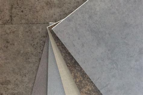 mdf platten betonoptik dekorspanplatten spanplatten