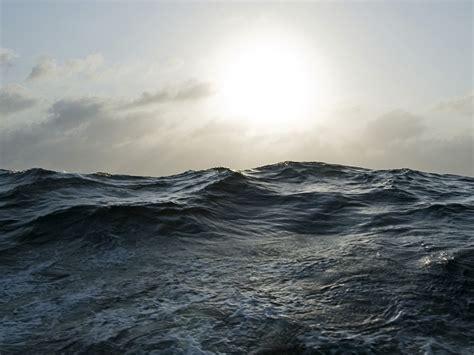 fondo de pantalla de ocean windows  hd abierto avance