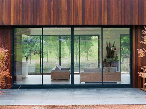 aluminium sliding doors patio doors stegbar