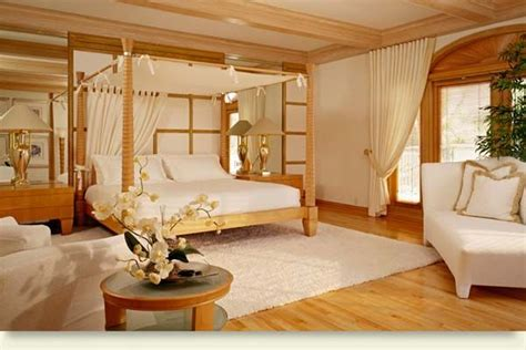 Converting Living Room Into Master Bedroom by Garage Conversion Plans Bedroom Ideas For Retirement
