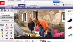 Tv En Direct M6 : sfr tv regarder la tv en direct et gratuit avec sfr direct ~ Medecine-chirurgie-esthetiques.com Avis de Voitures