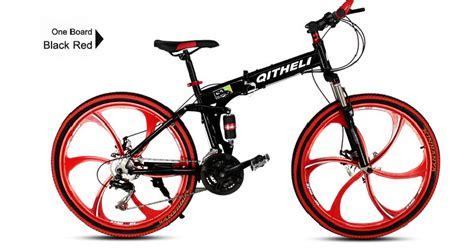 Bicycle From China • Unu Cycling