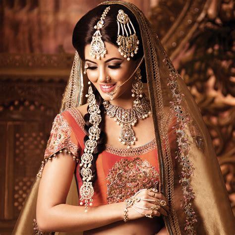 Traditional Indian Nose Rings   Secret Wedding Blog