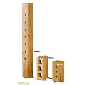 Weinregal Holz Antik : weinregal aus holz weinregal weinst nder holz steckbar weinregal safi aus holz home24 ~ Indierocktalk.com Haus und Dekorationen