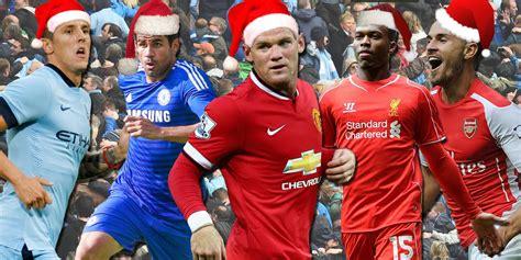 Premier League Boxing Day Preview   Chelsea vs West Ham ...