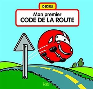Code De La Route 2017 En Ligne : lire gratuitement ebooks mon premier code de la route en ligne gratuitement portallivreenligne ~ Medecine-chirurgie-esthetiques.com Avis de Voitures