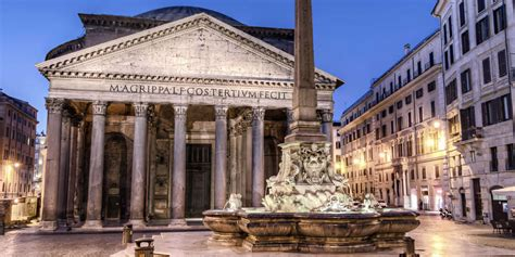Hotel Tiziano Rome Italy™ Official Site Best Rates