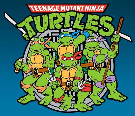 New Teenage Mutant Ninja Turtles Game Will Be By