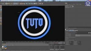 Logiciel Pour Créer Un Logo : cod cf creer un logo anim pour vos vid o tuto youtube ~ Medecine-chirurgie-esthetiques.com Avis de Voitures