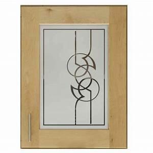 Miroir Adhésif Pour Porte : film aspect verre d poli pour miroir porte de placard design 47 ~ Melissatoandfro.com Idées de Décoration