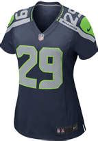 seattle seahawks shopstyle