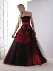 bunte brautkleider black wedding dresses dressed up