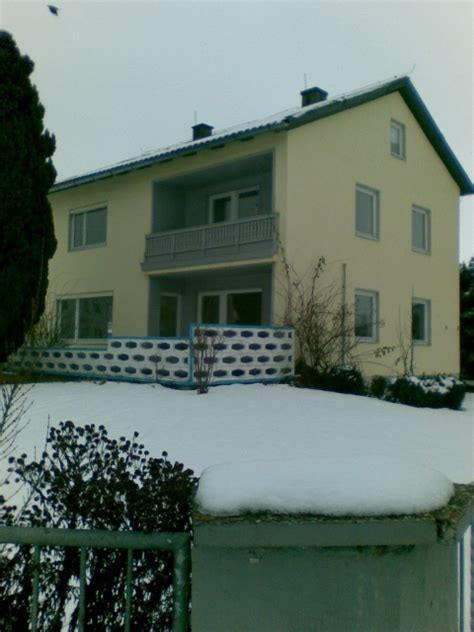 Haus Mieten In Dingolfing Privat by Efh In Dingolfing