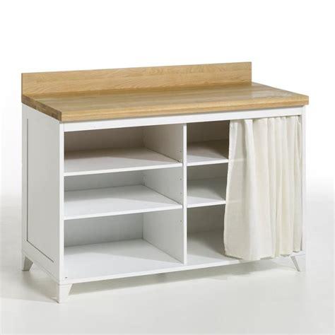 la redoute meubles cuisine meuble de cuisine a la redoute maison et mobilier d
