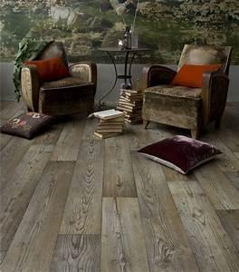 primetex range gerflor vinyl floor for the home http With parquet pvc clipsable gerflor