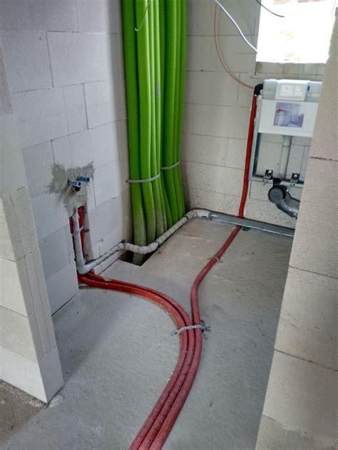 Kabel Verlegen Diese Methoden Gibt Es by Stromkabel Verlegen