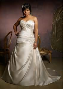 ivory wedding gowns cheap ivory wedding dresses best dress choice