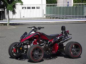 Quad Atv Gebraucht : quad atv 250ccm tuning xxl race edition neu ebay ~ Jslefanu.com Haus und Dekorationen