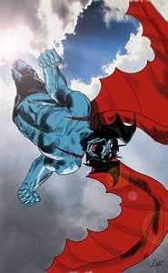212 best images about Devilman on Pinterest | Satan, TVs ...  Devilman