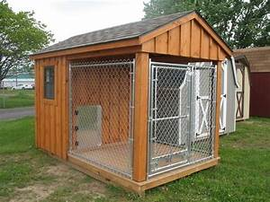 google image result for http wwwhelmuthbuilderscom With outdoor wire dog kennel