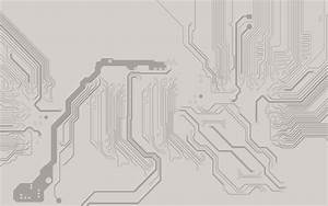free download electronic backgrounds pixelstalknet With circuit symbols of electronic components hd walls find wallpapers