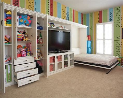 Best Images About Modern Cabinet Dresser Design In The