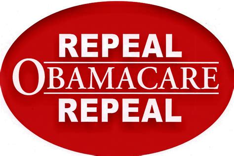 Is Obamacare Good A Good Choice Repeal Obamacare Sign The Petition