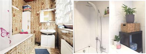 Upcycling Ideen Doityourselfmöbel Fürs Badezimmer