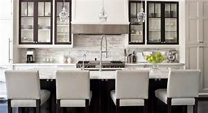 top 10 kitchen trends for 2016 loretta j willis designer With kitchen colors with white cabinets with national park wall art