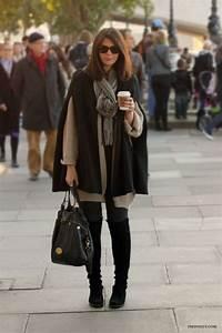 Hipster Fall Fashion Tumblr 2015-2016   Fashion Trends ...