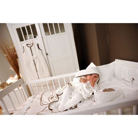 parure de lit bebe minnie chambre de b 233 b 233 mickey mouse http www bebegavroche parure de lit bebe mickey mouse disney